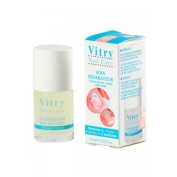 vitry-soin-reparateur-ongles-nail-care-10ml