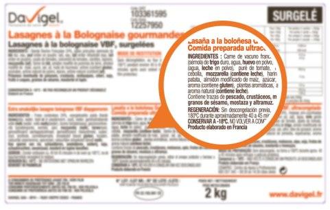 ley-info-alimentaria-imagen-etiqueta
