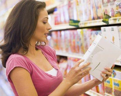 supermercado_mujer_-z