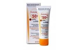 bioderma-photoderm-m-crema-dore-spf50-40-ml