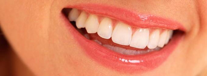 dientes-sanos-680x250